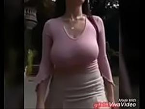 free celebrities pussy videos