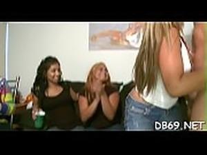 hot moms seducing younger teens