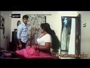 Telugu hot boobs