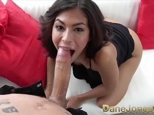 pov blowjob videos
