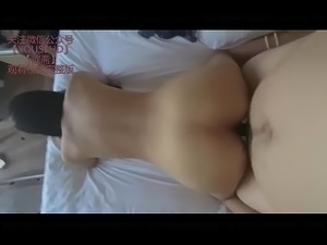 free nude amateur home made videos