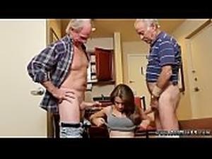 amter wife threesome