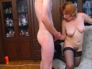 young hairless pussy perky boobs