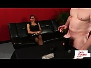 eat my pussy instruction videos
