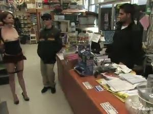 public sex videoos