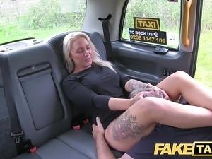 girls fake sex video