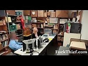 red tube lesbian office fuck