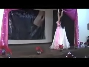 sexy dance asian underware