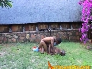 west african girls sex porn