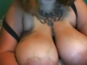 big huge ass booty anal