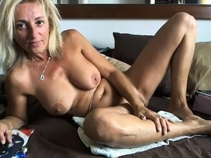 free hot tub movie mature