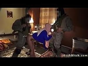 army bitch porn