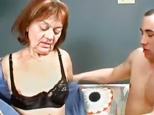 japan grannies porn