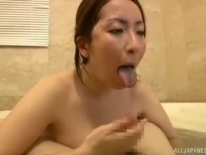 free young japanese girls pussy video