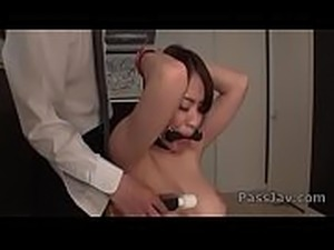 japan whore cum pictures sex