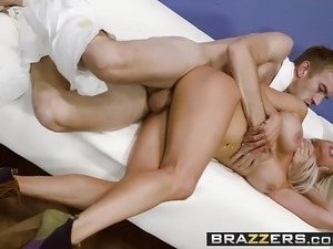 Girls fucking in office