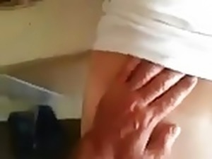 turkish homemade video sex