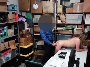 fuck the police porno