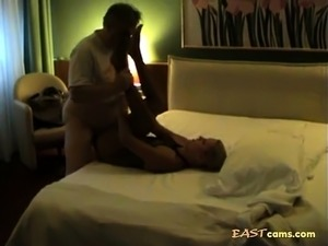 shemale fuck old man videos