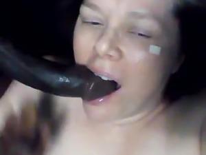 balls dick closeup