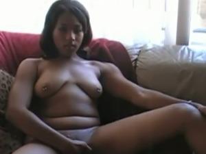 black african ssbbw videos