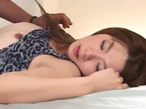hairy mature kitchn sex