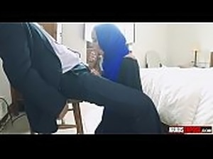 arabian women sex videos