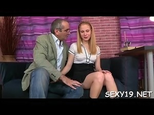 pussy getting hard core