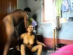 ebony black wives cheating tube