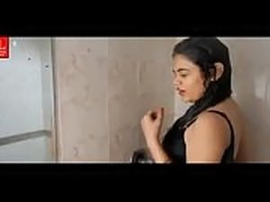 telugu sex mms videos