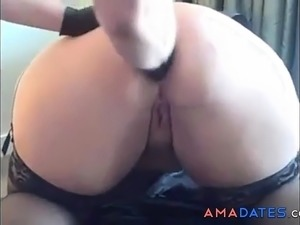 free real anal sex fat bbw