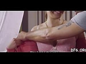 defloration porn pictures