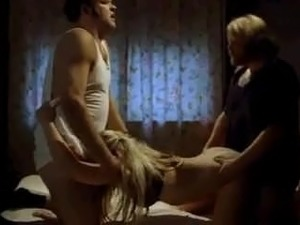 funny videos and sex