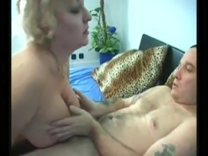 free gallery old grannies pussy