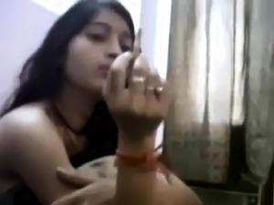 Teen indian videos