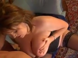Young huge boobs