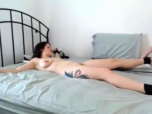armpit hairy sex video