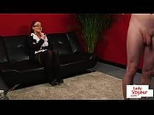 sexually humiliated wife