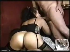 vintage group sex movies
