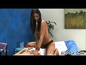massage parlor free sex videos