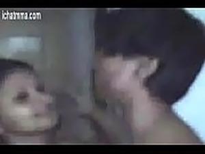 Kerala teen nude