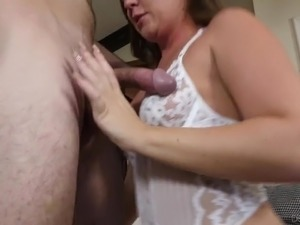 home video house wife