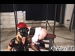pussy bondage movie cunt bdsm video