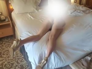 free italian sex vids