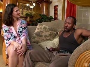 threesome free sex videos