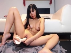 free online close up pussy porn