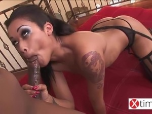 anal sex fuck films