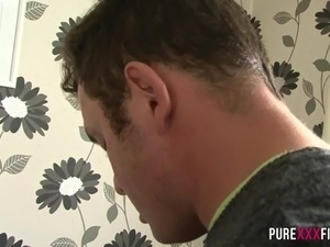 mature house wife sex