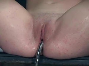 brutal young girl sex videos