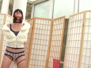 beautiful nude girls suck dick